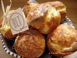 cheesepopovers