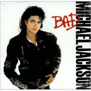 Eric Raoult souhaite honorer la mémoire de Michael Jackson chez ... les autres