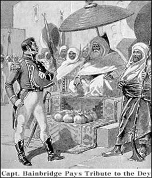 Quatorze siècles d'exégèse coranique pour nous aider à comprendre le jihad