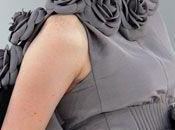 Défilés haute couture hiver 2009-2010!