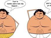 L'avis Héros Tarzan (bis)