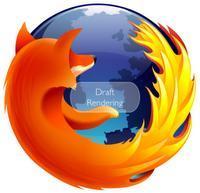 Firefox – Nouvelle version 3.5 vient de sortir