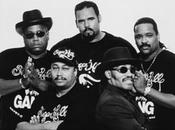 Reprises Lundi. Automator Rappers Delight (Sugar Hill Gang Cover)