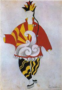 picasso-1917-parade-costume-prestidigitateur-chinois.1247629641.jpg