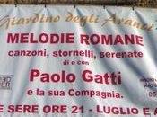 Canta Roma