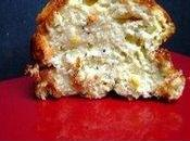 Gâteau fromage blanc léger