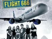 "IRON MAIDEN ""Flight 666"" Blu-ray!!!"