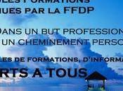 Formation Psychanalyste: Paris Bordeaux Poitiers (membre Fédération Freudienne Psychanalyse)