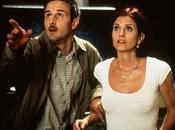 Scream retour Courney David Arquette
