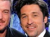 Eric Dane Patrick Dempsey ensemble cinema