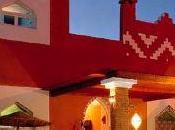 Petites merveilles Maroc: oubliez hotels!