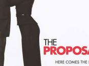 Sandra Bullock grand retour Comédie