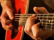 nuits guitare Patrimonio