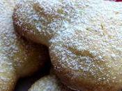 Petits fours amandes pour presse biscuits