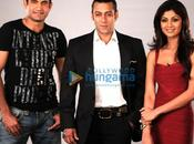 Shilpa Shetty Irrfan Pathan