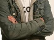 Xavier Samuel sera Riley dans Eclipse