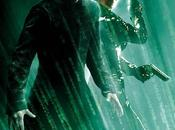 Critique Matrix Revolutions (par Chewie)