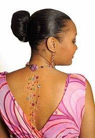Les bijoux de Looty : alliance d'originalité, de chic et de glamour
