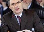 Taux Livret Patrick Devedjian adepte relance baisse l'épargne populaire