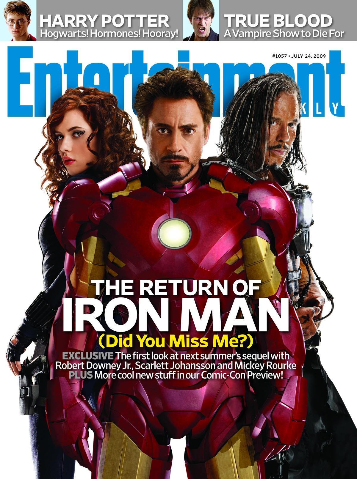 http://filmgeek.fr/wp-content/uploads/2009/07/ew-cover-iron-man-2-black-widow-scarlett-johansson.jpg