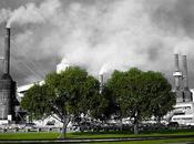 Dioxyde carbone raison garder