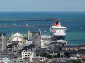 juillet Cherbourg
