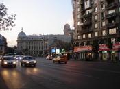 Roumanie d'autrefois
