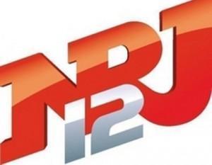 NRJ12 logo