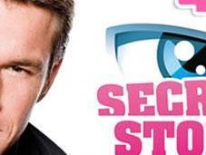 Secret Story officialisé