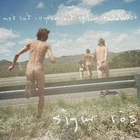 Albums 2008 : le Top des Blogs