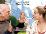 'Whatever works' Woody Allen