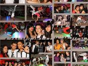 Photos Dance Master Crew 2009