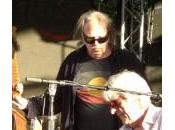Neil Young toujours sommet forme