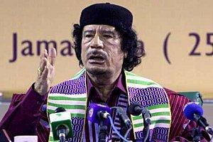 Affaire Kadhafi : avant de franchir les 2 derniers millimètres