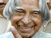 L'ex-Président Indien Abdul Kalam fait entrée dans Bollywood