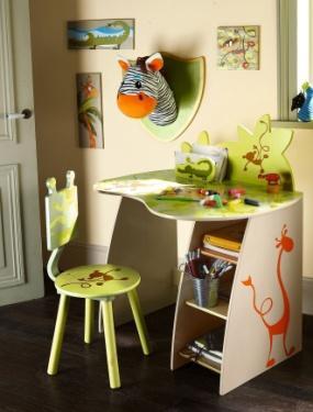Décoration enfant : quelle décoration pour les chambres de nos ...