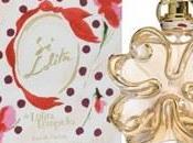 Parfums rentrée 2009: Lolita, nouveau parfum Lolita Lempicka