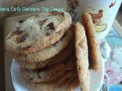 Avoca Cafe Chocolate Chip Cookie