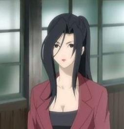 En noir et blanc {PV Kate Millès} Top-10-personnages-manga-feminins-L-5