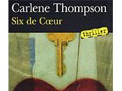 coeur Carlene Thompson