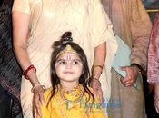 Hema Malini lancement Shri Krishna Natkhat Kanhaiya Geet