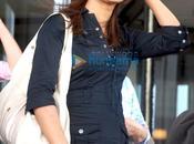 Priyanka Chopra promouvoit dernières créations Nokia.