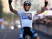 Tour France 2009 sacre Contador