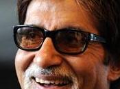 Amitabh Bachchan CNN's Talk Asia