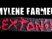 Mylène Farmer: Sextonik, bientôt clip