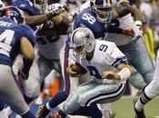 camps d'entraînement sous radar: Cowboys Dallas