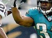 camps d'entrainement sous radar: Jaguars Jacksonville