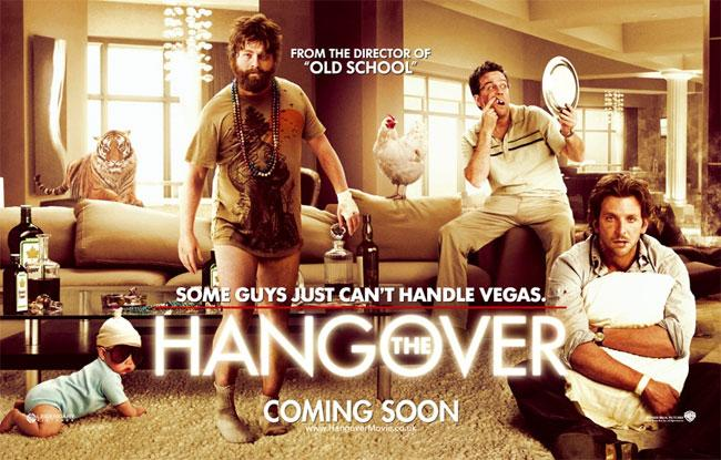 http://www.cinemovies.fr/images/data/photos/16150/the-hangover-2009-16150-1640540809.jpg