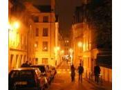 Paris, t´aime
