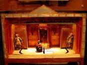 Gant Rouge d'Edmond Rostand pièce oubliée... l'auteur